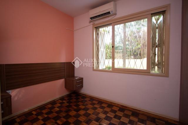 Apartamento para alugar com 3 dormitórios em Petrópolis, Porto alegre cod:315838 - Foto 17