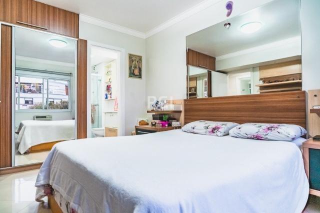 Apartamento à venda com 2 dormitórios em Vila jardim, Porto alegre cod:OT6666 - Foto 9