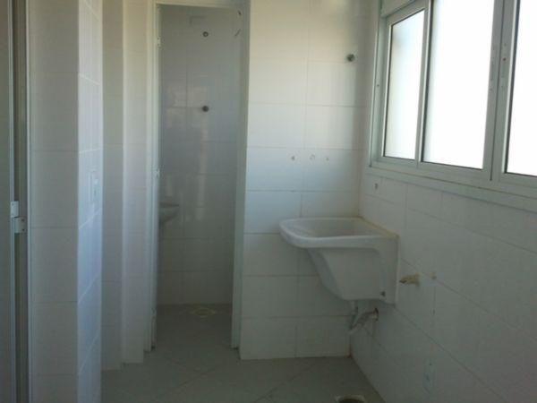 Apartamento à venda com 3 dormitórios em Jardim botânico, Porto alegre cod:EX6494 - Foto 7