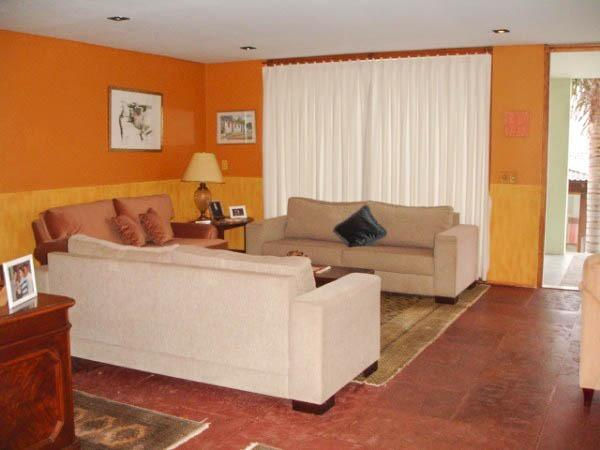 Casa à venda com 5 dormitórios em Vila jardim, Porto alegre cod:GS2572 - Foto 19