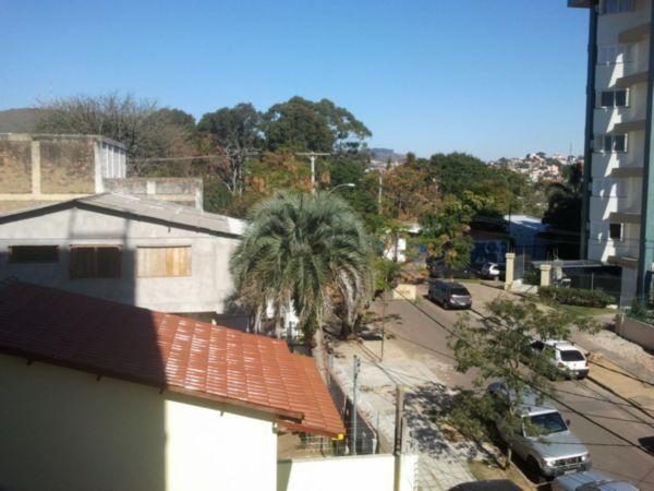 Apartamento à venda com 3 dormitórios em Jardim botânico, Porto alegre cod:EX6494 - Foto 12