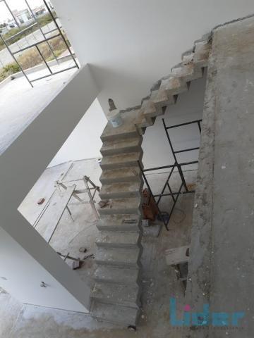 Casa de condomínio à venda com 3 dormitórios em Cidade universitária, Petrolina cod:38 - Foto 5