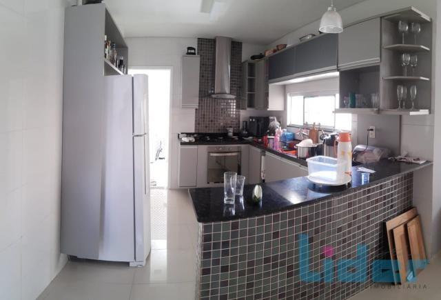 Casa de condomínio à venda em Condominio summerville, Petrolina cod:39 - Foto 7