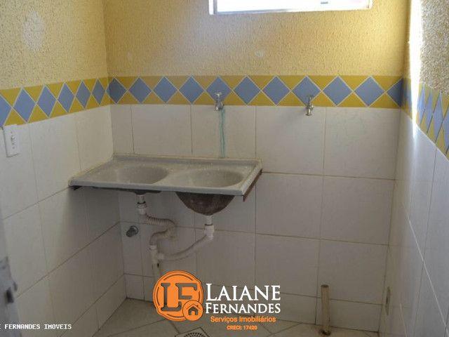 Apartamentos para Locação com 03 Quartos sendo (02 Suite), no bairro Lagoa Seca - Foto 7