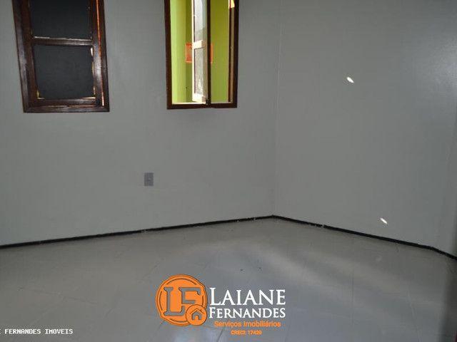 Casa em Condomínio para Locação com 02 Quartos sendo 01 Suíte, Bairro Planalto - Foto 5