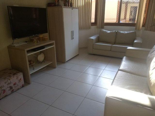 Itaipu, linda casa, amplo lote, documentos em dia - Foto 15