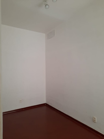 Apt quarto e sala em Copa Frente Metrô Arcoverde - Foto 9