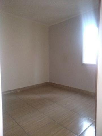 2 Dormitórios. Av. Moinho Fabrini - Independência - SBC. Ótima Oportunidade! - Foto 3