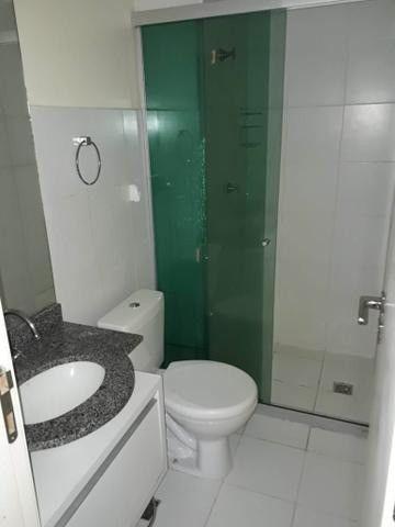 Condomínio Varanda Castanheira, Apartamento simples e elegante! - Foto 8