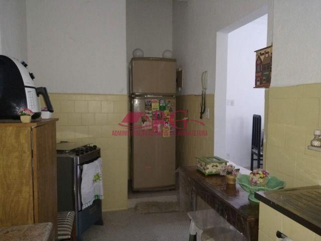 Apartamento Térreo - Engenho Novo - 2 quartos - Foto 7