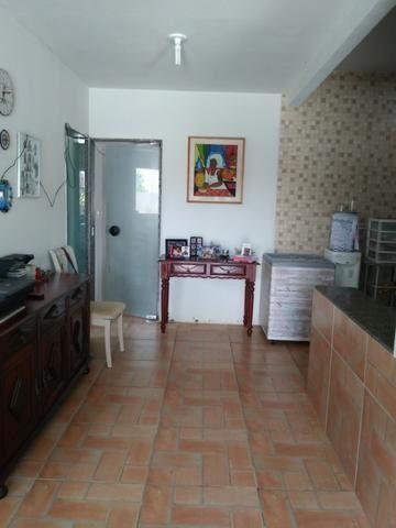 Casa em Aldeia 3 Suítes 200m² no Km 9,5 - Foto 8