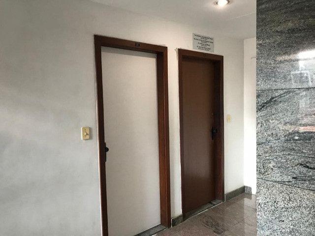 Sala a venda - B. Sta Efigênia área Hospitalar R$ 440.000,00 - Foto 5