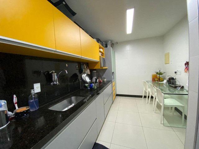 Apartamento 3 Quartos na Ponta Verde- Maceió/AL - Foto 9