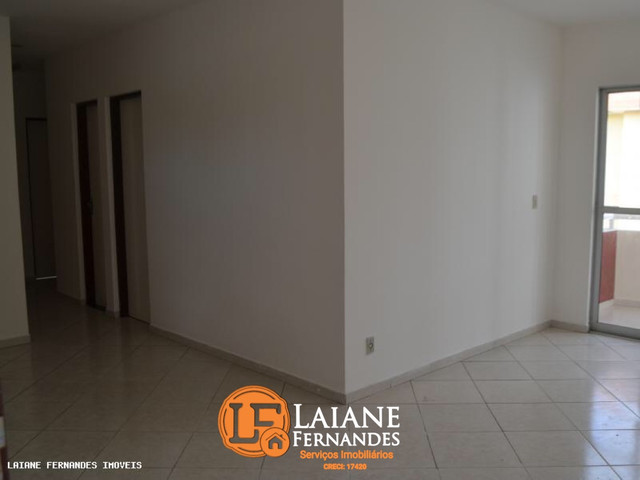 Apartamentos para Locação com 03 Quartos sendo (02 Suite), no bairro Lagoa Seca - Foto 4