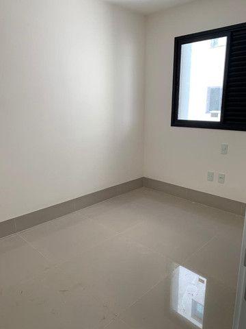 16776 - Apartamentos no bairro Santa Mônica - Foto 5