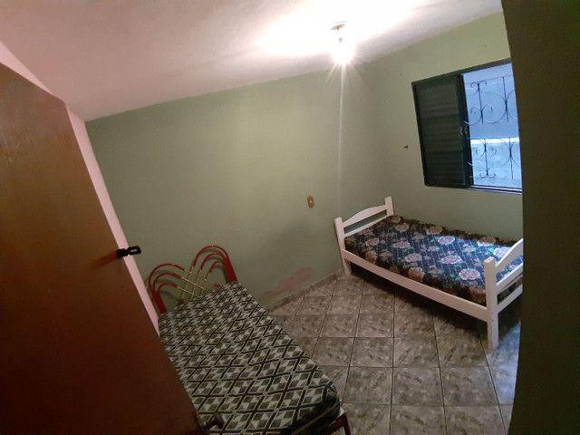 Hortolândia Quarto Suite  - Foto 14