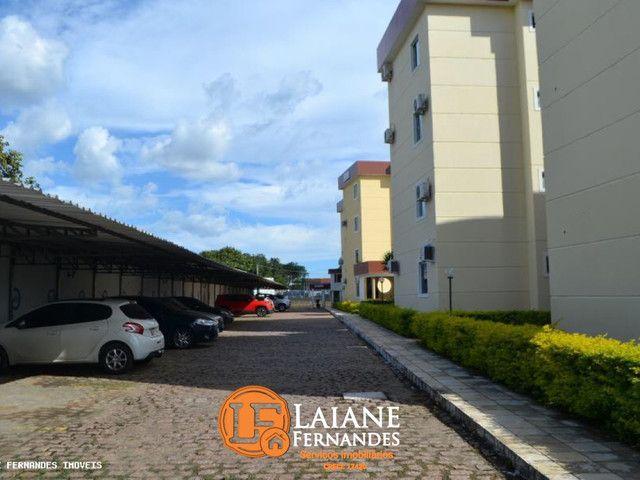 Apartamentos para Locação com 03 Quartos sendo (02 Suite), no bairro Lagoa Seca - Foto 20