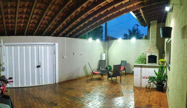 Vendo Casa 2 Dormitórios 1 Suite  - Foto 3
