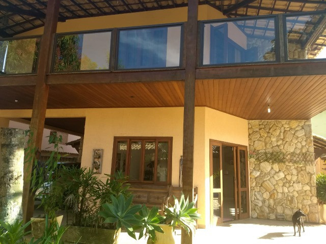 Itaipu, linda casa, amplo lote, documentos em dia - Foto 6