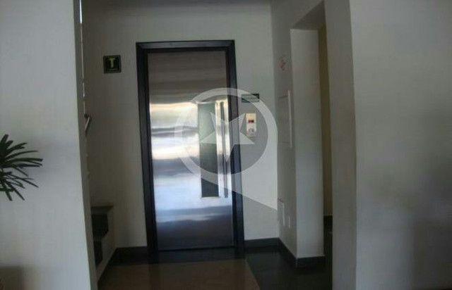 Apartamento Grande - Foto 2