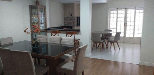 Casa para locação ou Venda no bairro Fátima - Foto 2