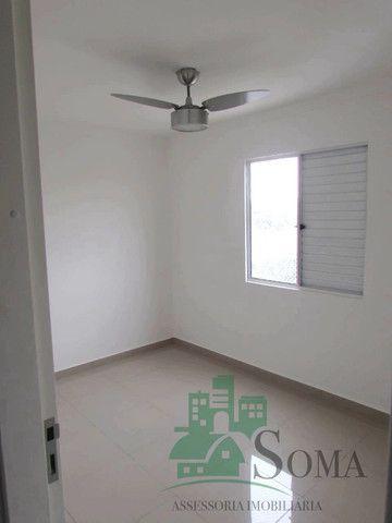 Excelente apartamento 03 dormitórios Pq. da Fazenda - Foto 11