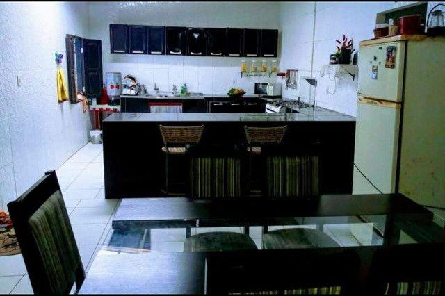 Casa em Ananindeua  - Foto 3