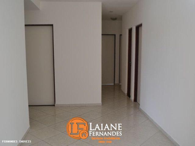 Apartamentos para Locação com 03 Quartos sendo (02 Suite), no bairro Lagoa Seca - Foto 5
