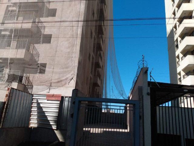 Ap. Novo 2 dormitórios Nova aliança c\Lazer - Foto 4