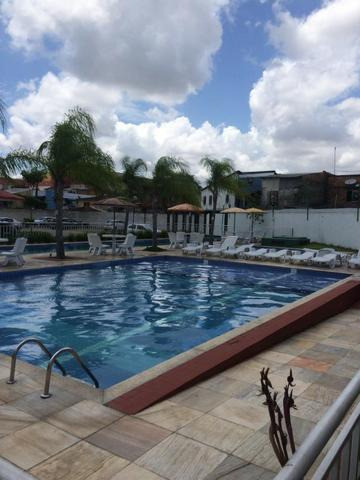 Condomínio Varanda Castanheira, Apartamento simples e elegante! - Foto 3