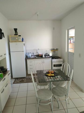 Vende-se casa na Mario Covas $$ - Foto 12