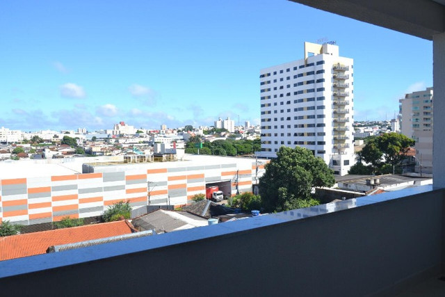 Oportunidade apartamento residencial salvador prime - Foto 11