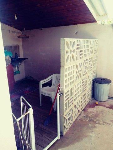 Casa averbada - Foto 10