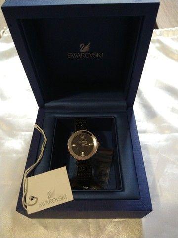 Relógio Swarovski - Foto 6