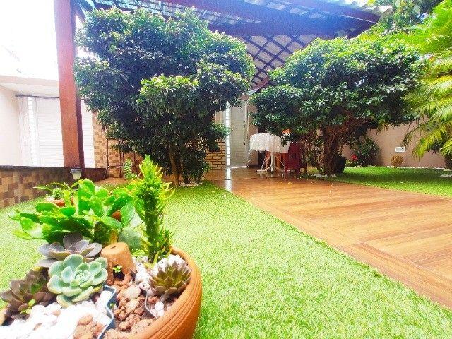 Linda Casa em Garanhuns - Foto 3