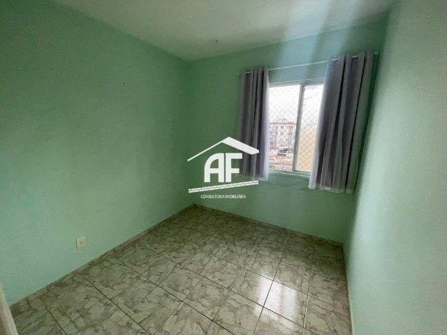 Apartamento nascente com 3 quartos - Excelente localização - Foto 8