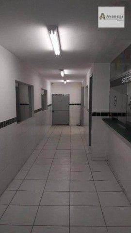 Prédio em Casa Casa Caiada, 1.000 m², ideal para Sua Escola, Academia, Gráfica, Etc... - Foto 18