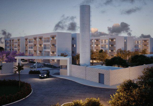 IS compre seu apto em São Lourenço com área de lazer completa 48m² - Foto 6
