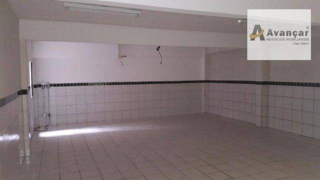 Prédio em Casa Casa Caiada, 1.000 m², ideal para Sua Escola, Academia, Gráfica, Etc... - Foto 2