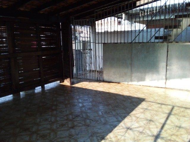 n.sra das graças -apartamento 2 quartos - Foto 15
