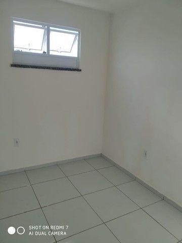 Apartamento de 2 quartos - Jardim União - Foto 3