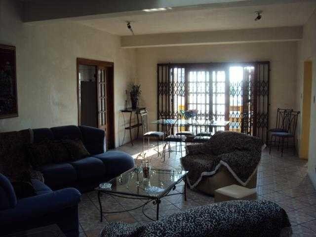 Casa à venda com 5 dormitórios em Santo antônio, Porto alegre cod:169610 - Foto 5