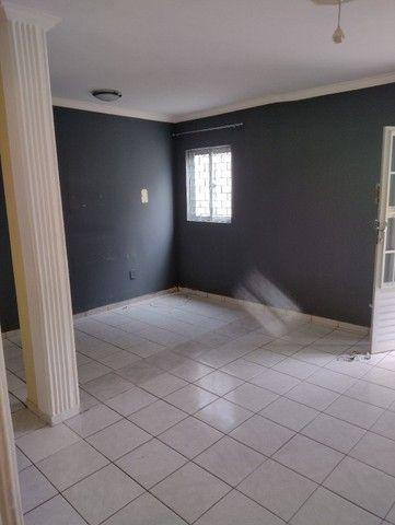 Vendo Apartamento no Santo Eduardo - Foto 6