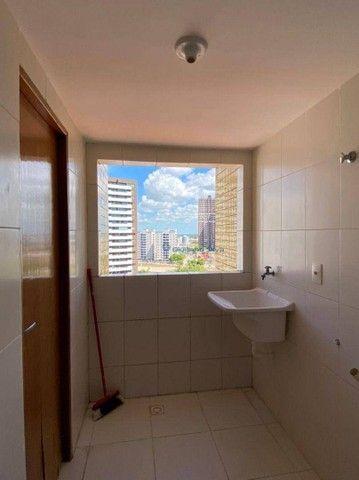 apartamento, Bessa , 81m², 3 quartos , 1 suíte , pisc , ELevador - Foto 3