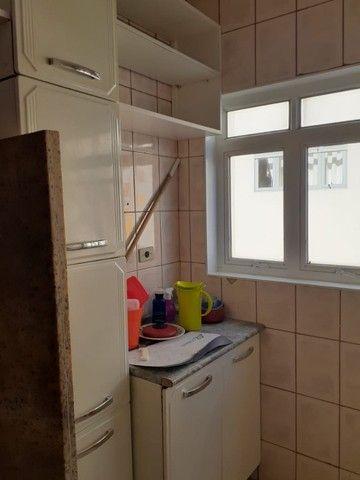 Apartamento com sacada a venda próximo ao Shopping Campo Grande, 75m², R$ 330.000,00. - Foto 15