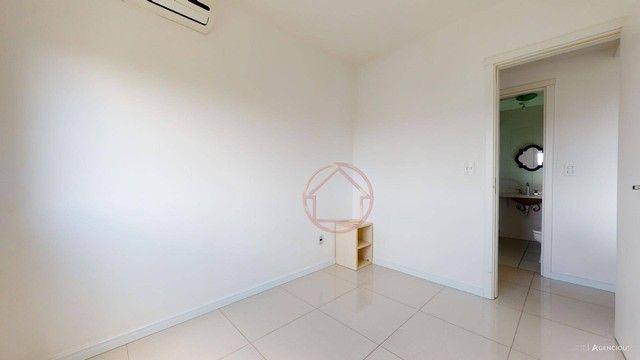 Apartamento com 2 dormitórios à venda, 60 m² por R$ 600.000,00 - Partenon - Porto Alegre/R - Foto 20