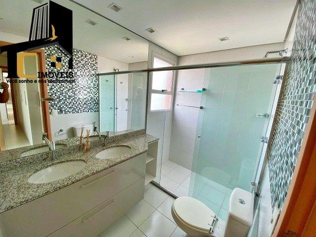 Apartamento Semi Mobiliado - Residencial Autentic - Foto 17