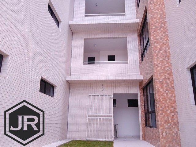 Apartamento no Colibris  - Foto 4
