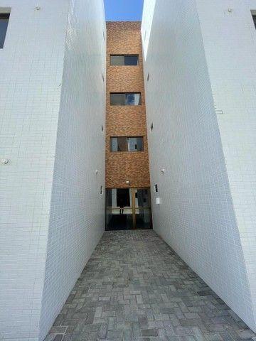 Apartamento no Novo Geisel  - Foto 5