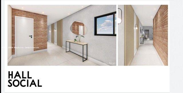 Terrazzo Residencial  - Lançamento extraordinário com 3 Qtos em Granbery - Foto 3